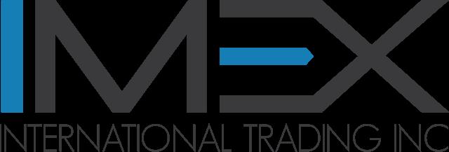IMEX Trading International